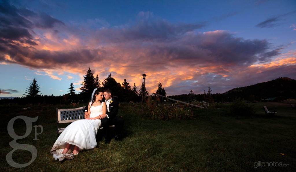 Evergreen-Barn-Wedding-49