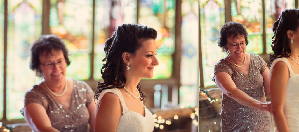 Evergreen-Barn-Wedding-7