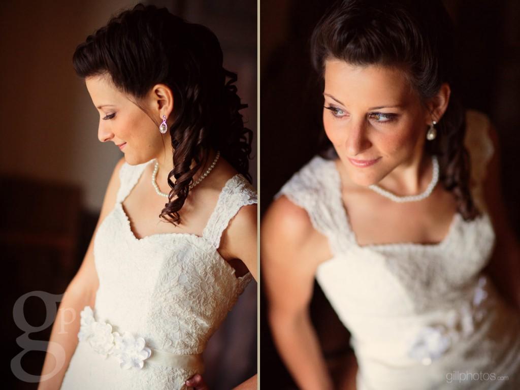 Evergreen-Barn-Wedding-8