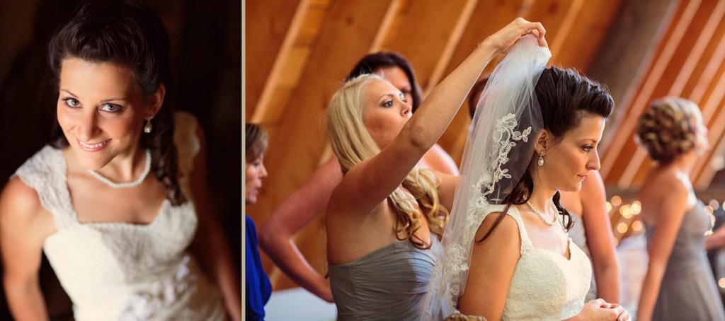 Evergreen-Barn-Wedding-9