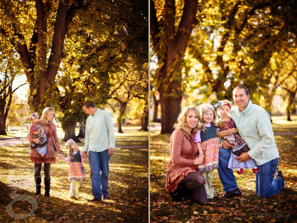 fort-collins-family-photographer-1
