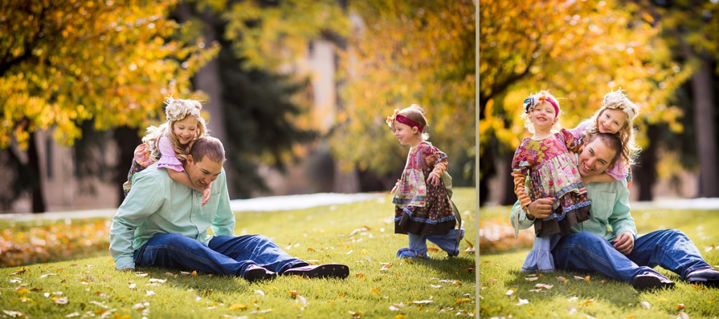 fort-collins-family-photographer-10