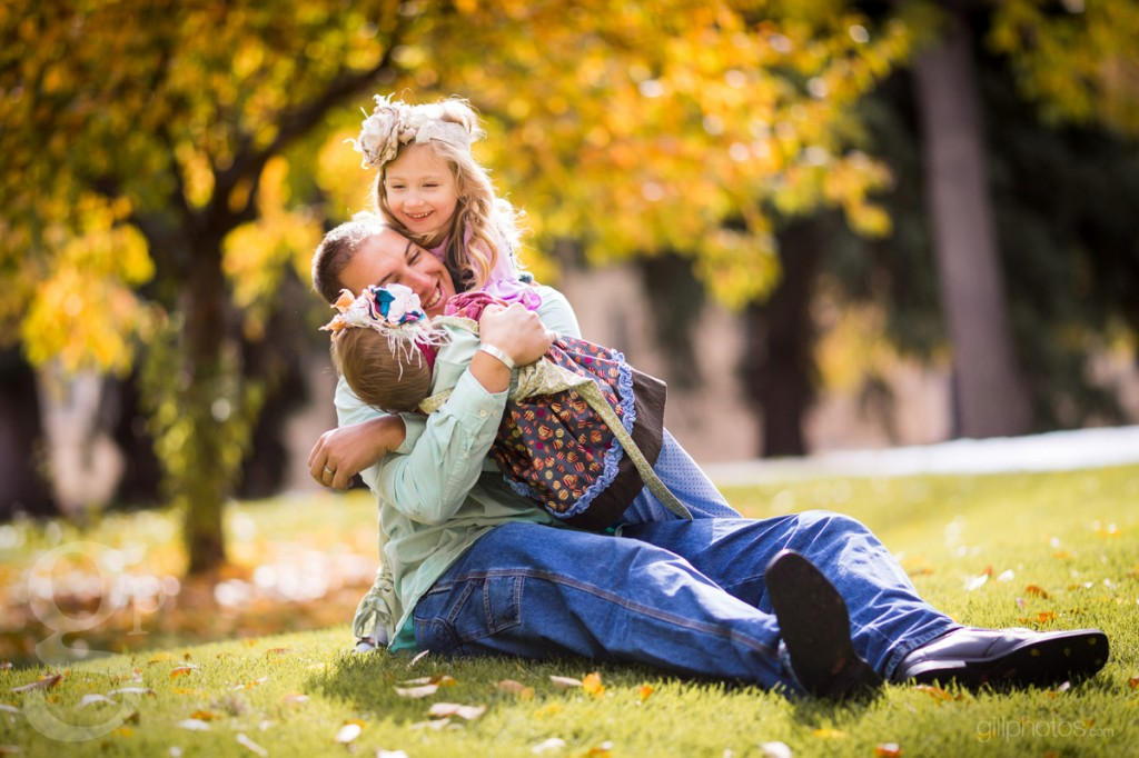 fort-collins-family-photographer-11