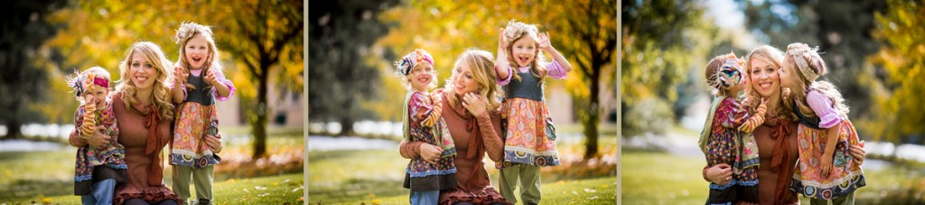fort-collins-family-photographer-12