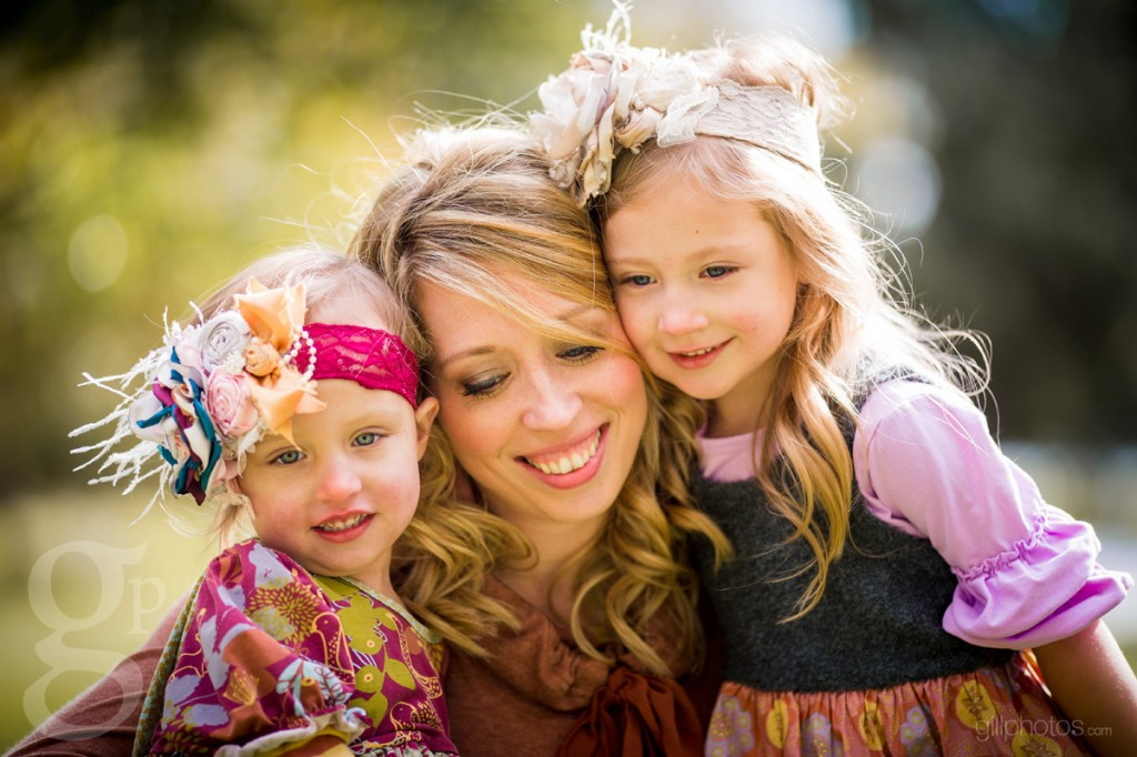fort-collins-family-photographer-13