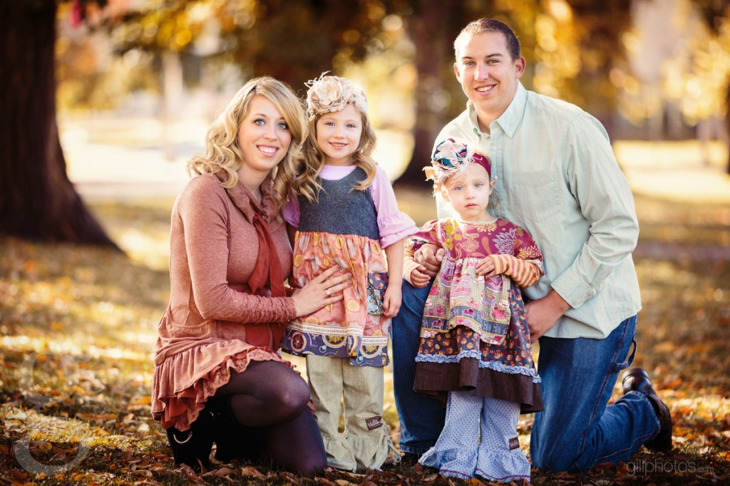 fort-collins-family-photographer-2