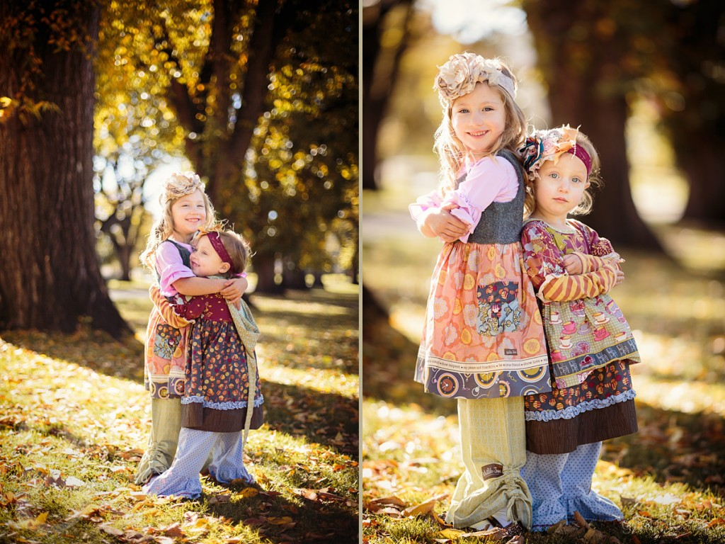 fort-collins-family-photographer-3