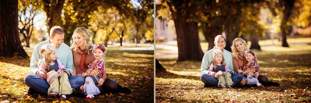 fort-collins-family-photographer-4