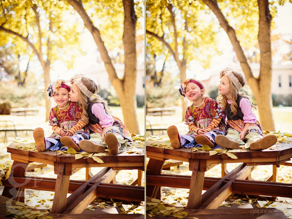 fort-collins-family-photographer-5