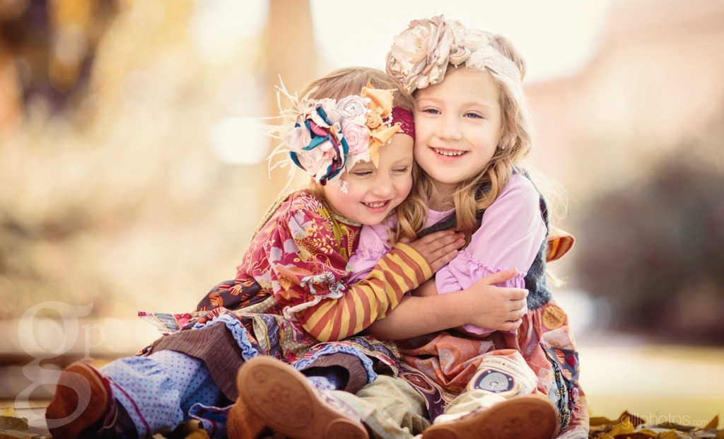 fort-collins-family-photographer-6