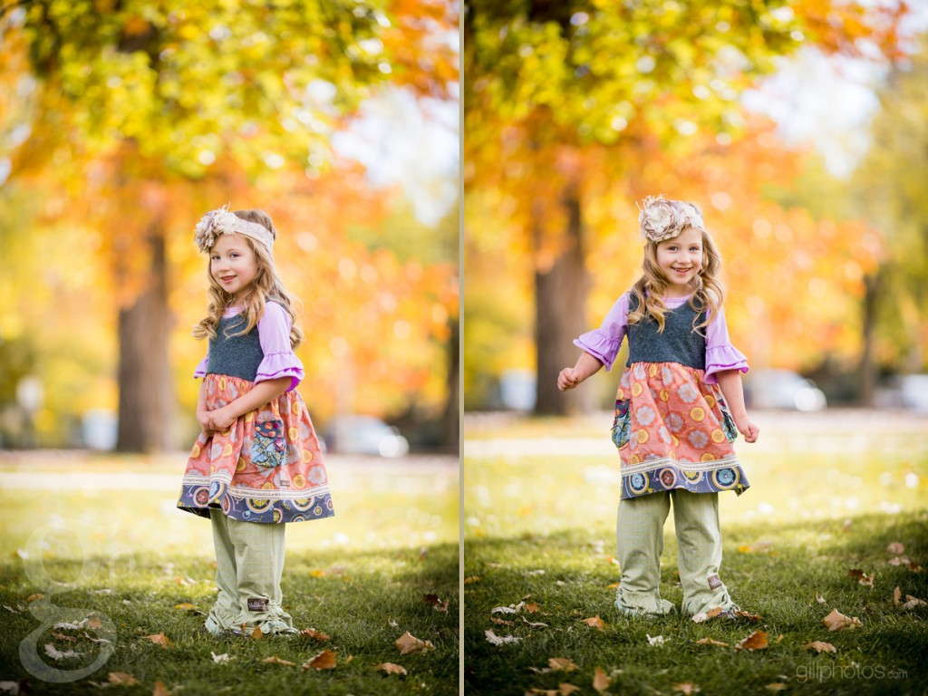 fort-collins-family-photographer-8