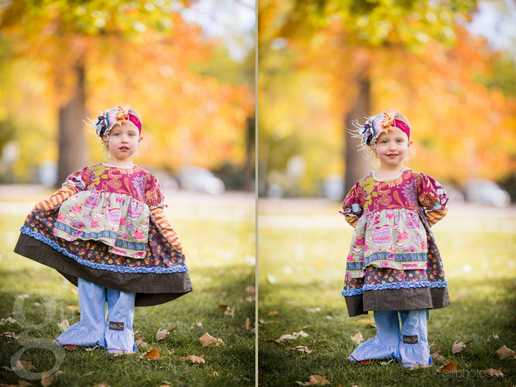 fort-collins-family-photographer-9