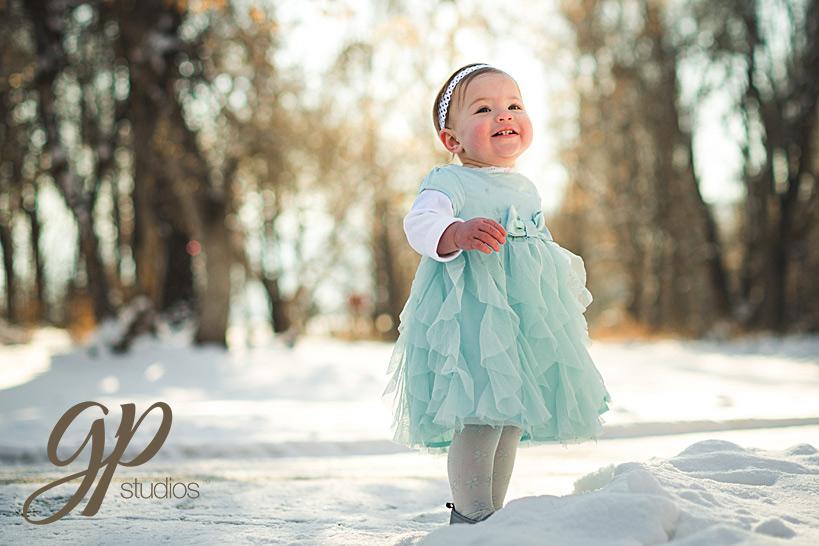 Chatfiled-Child-Photos-1