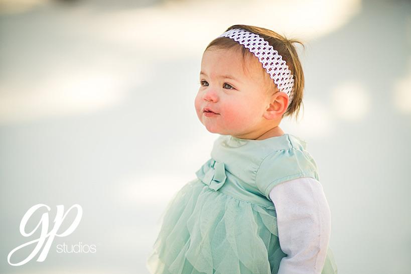 Chatfiled-Child-Photos-11