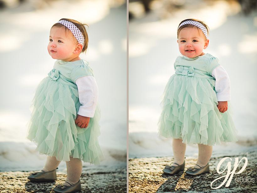 Chatfiled-Child-Photos-2