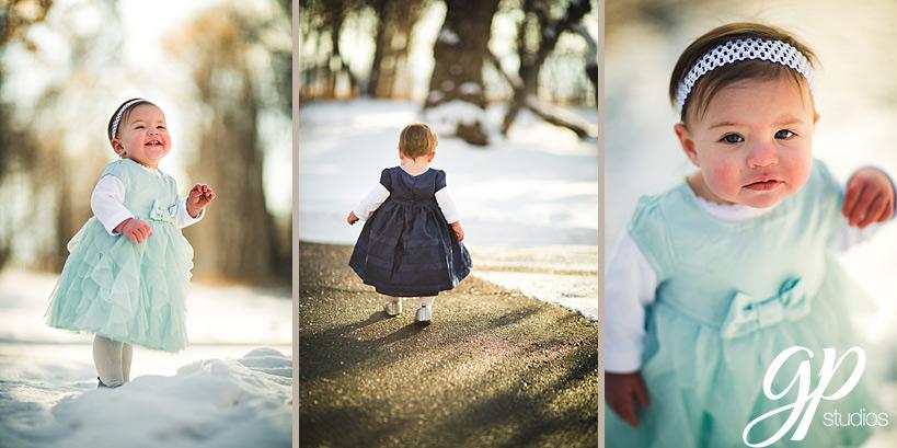 Chatfiled-Child-Photos-3