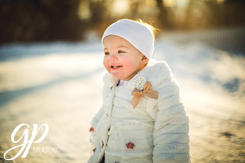 Chatfiled-Child-Photos-4