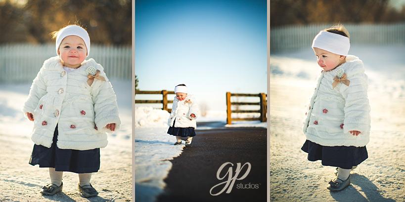 Chatfiled-Child-Photos-5