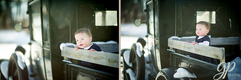 Chatfiled-Child-Photos-6