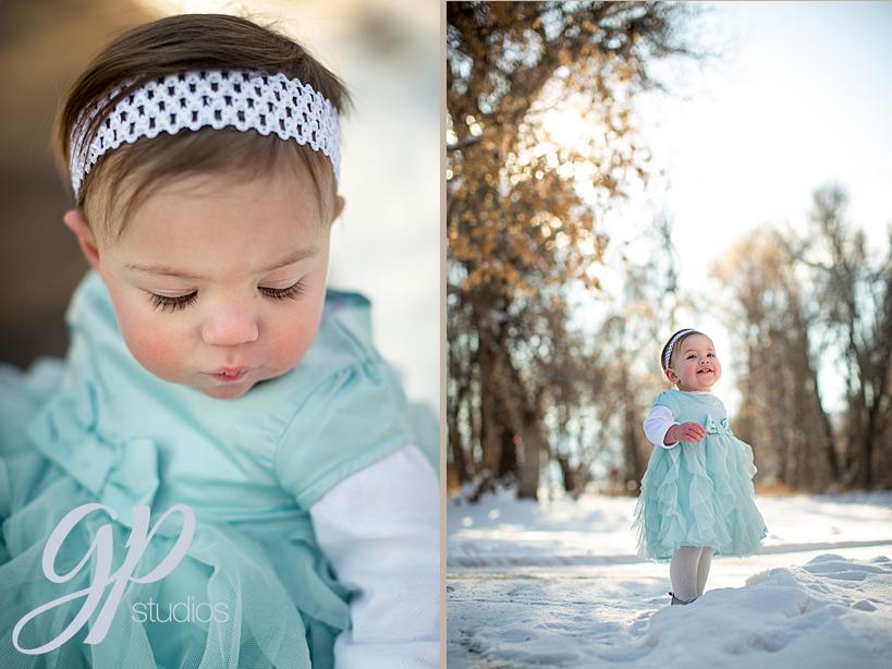 Denver-Child-Photographer-1