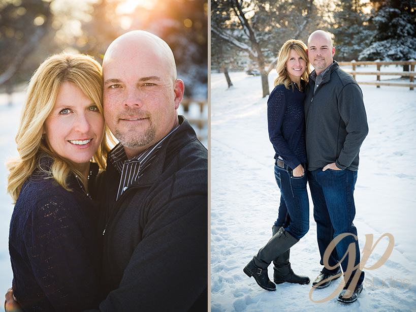 Denver-Family-Photographer-3