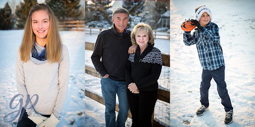 Denver-Family-Photographer-4