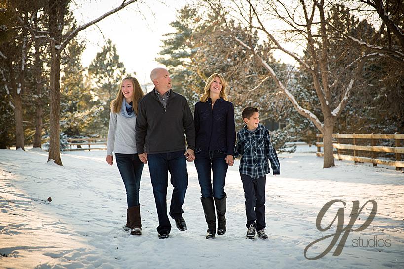 Denver-Family-Photographer-5