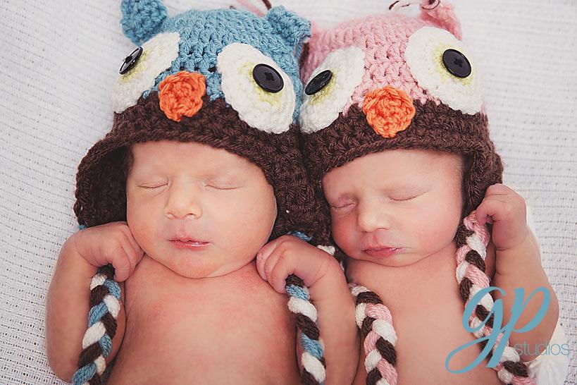 Denver-Newborn-Photographer-1