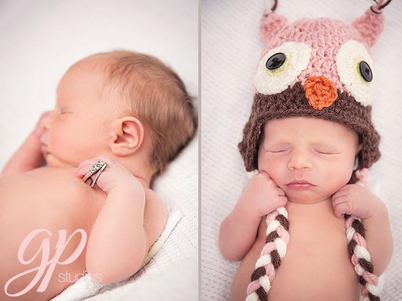 Denver-Newborn-Photographer-3