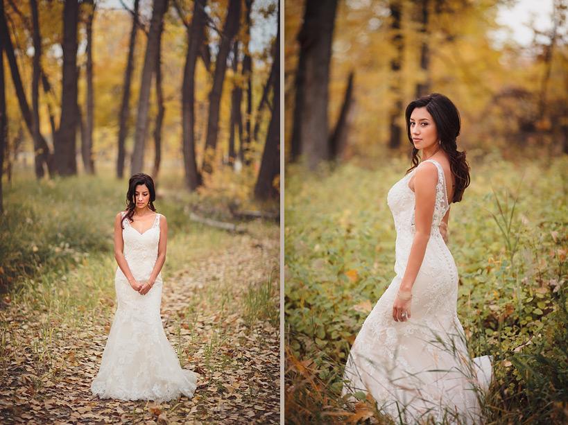 Carlos ericas fall bridal session in colorado top colorado denver wedding photographer 3 junglespirit Choice Image
