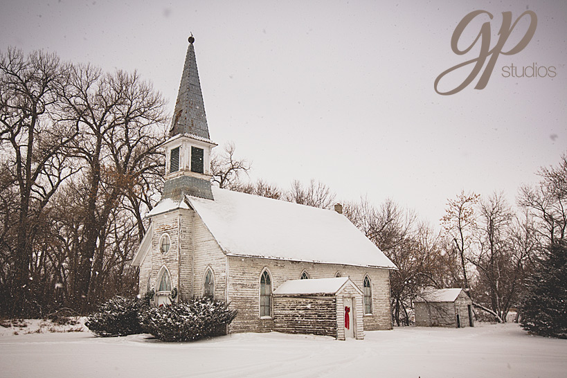 Holiday_SouthDakota_Photography-1
