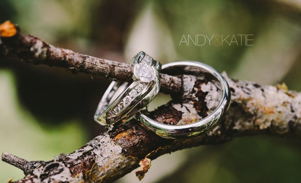 Rustic-County-Wedding-Westcliffe-CO_1