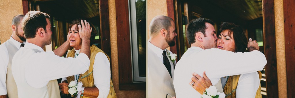 Rustic-County-Wedding-Westcliffe-CO_10