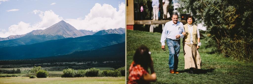 Rustic-County-Wedding-Westcliffe-CO_11