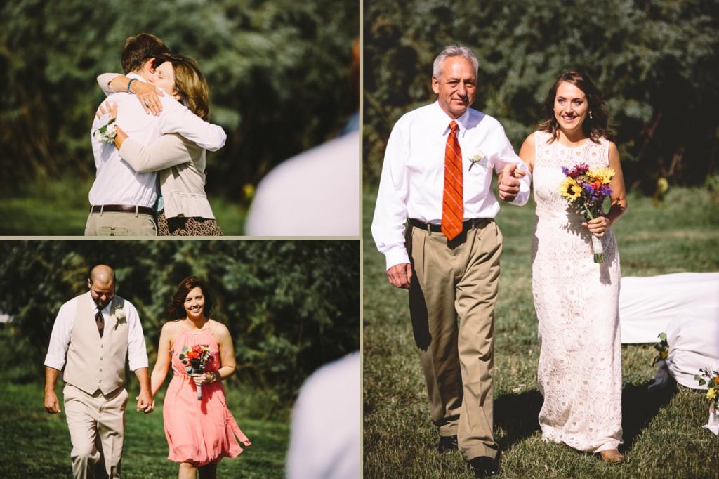 Rustic-County-Wedding-Westcliffe-CO_12