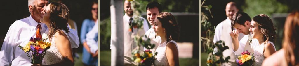 Rustic-County-Wedding-Westcliffe-CO_13
