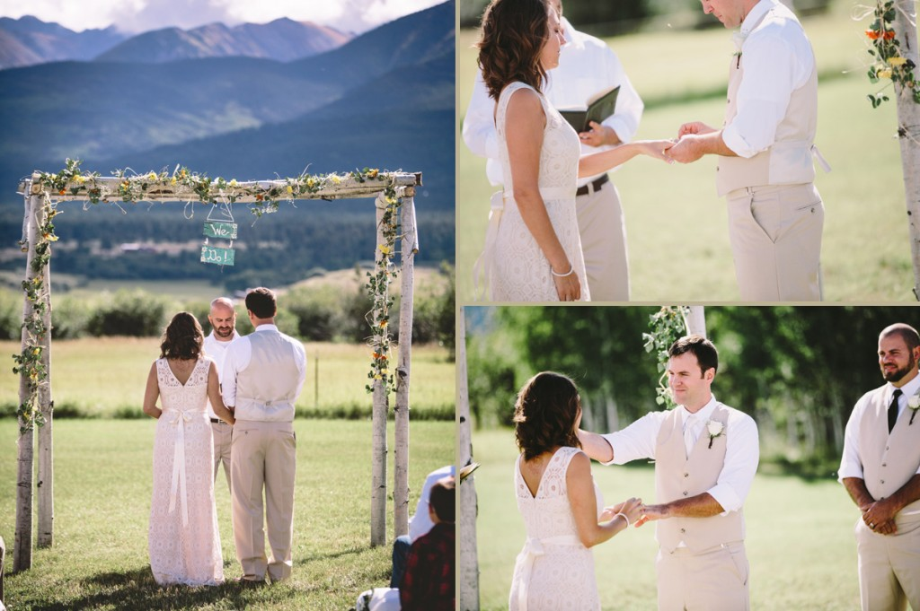 Rustic-County-Wedding-Westcliffe-CO_15