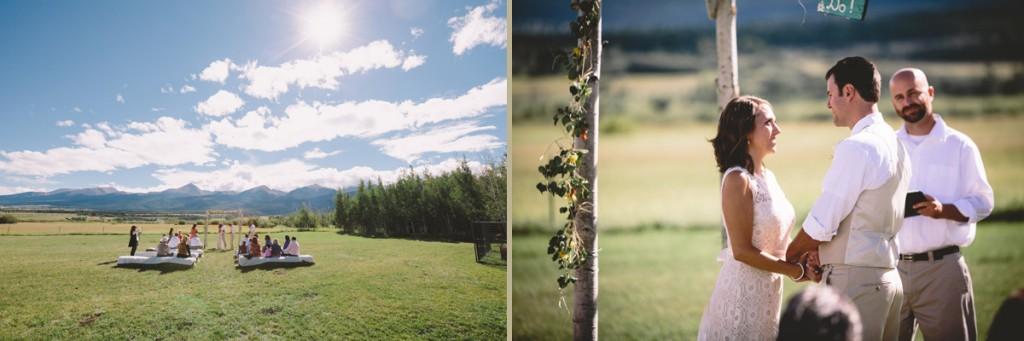 Rustic-County-Wedding-Westcliffe-CO_17