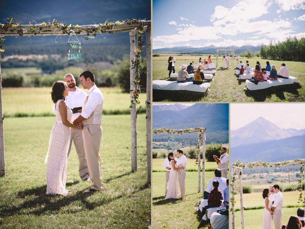 Rustic-County-Wedding-Westcliffe-CO_18