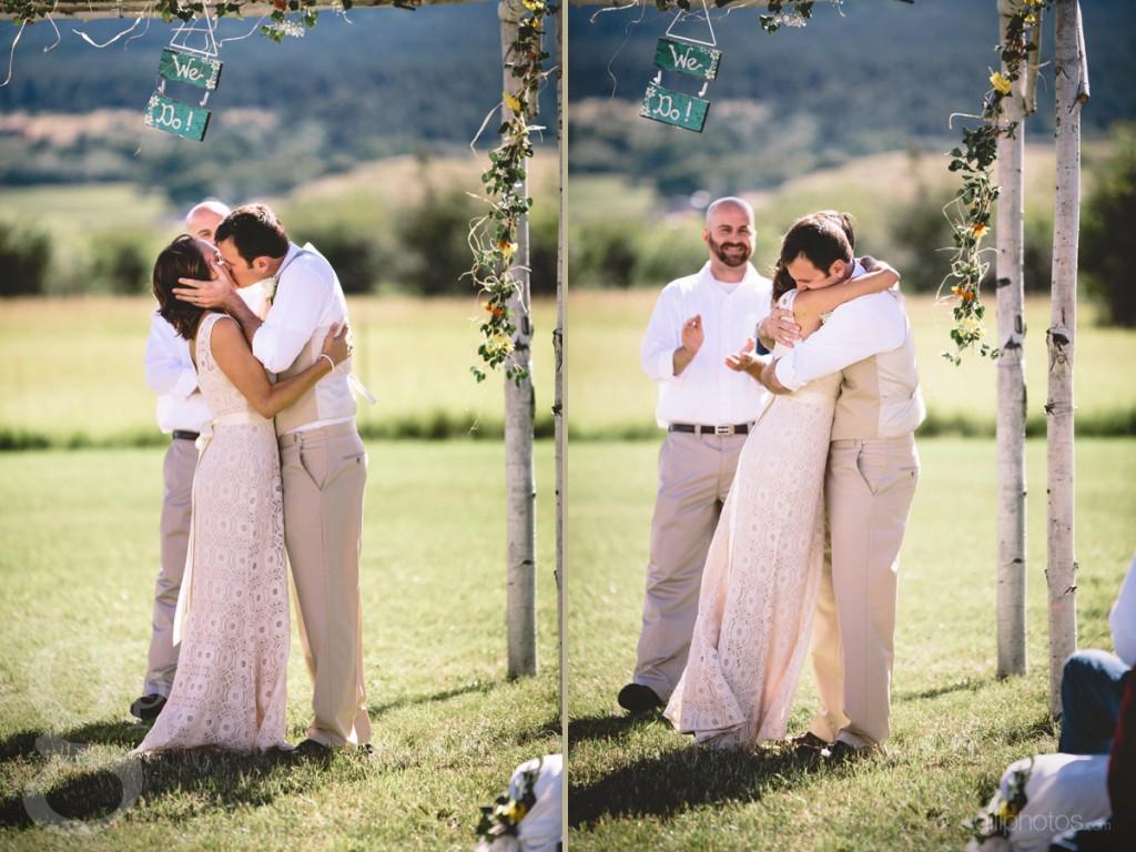 Rustic-County-Wedding-Westcliffe-CO_19