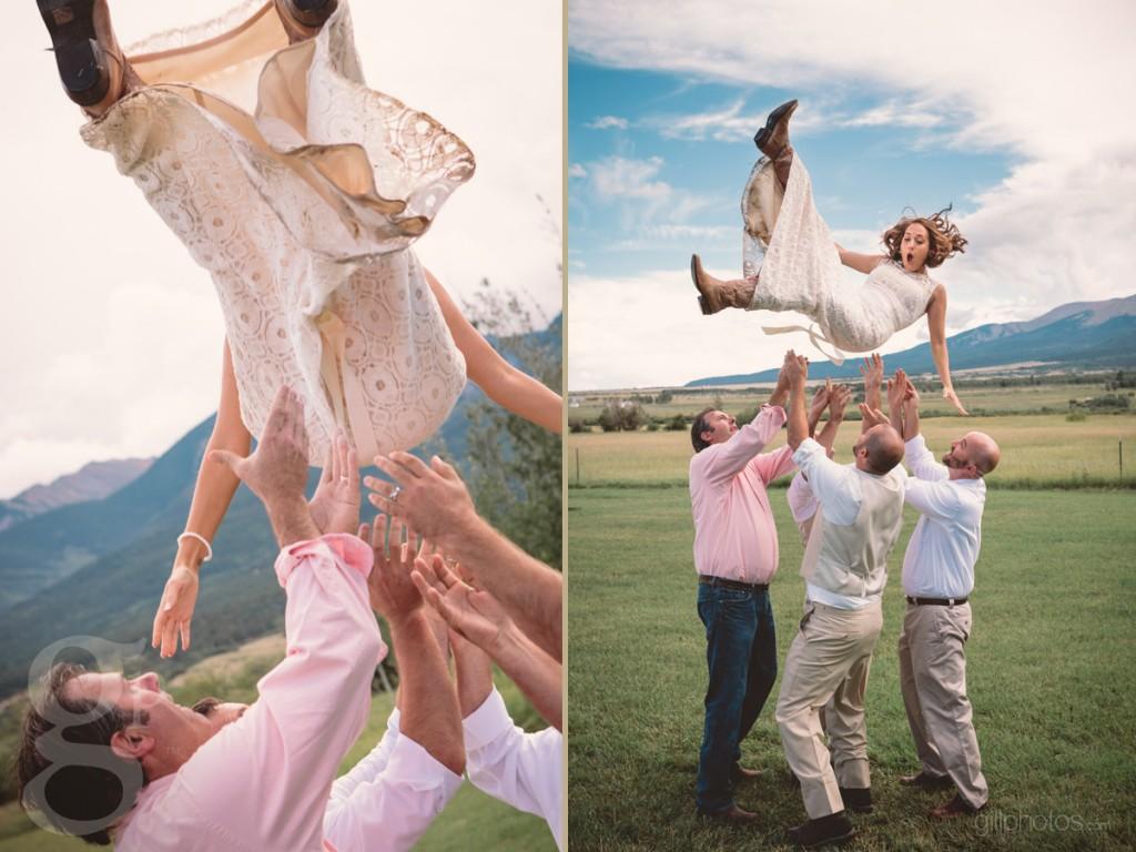 Rustic-County-Wedding-Westcliffe-CO_21