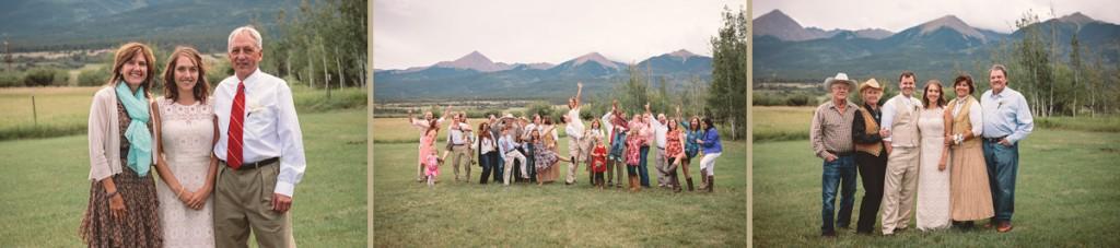 Rustic-County-Wedding-Westcliffe-CO_22