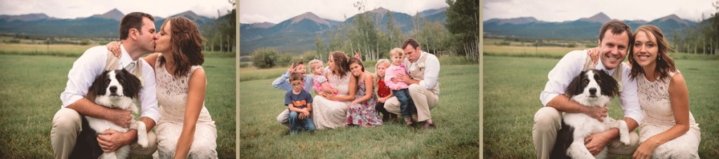 Rustic-County-Wedding-Westcliffe-CO_23