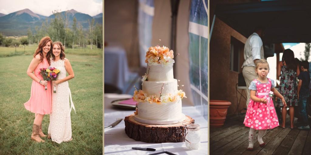 Rustic-County-Wedding-Westcliffe-CO_24
