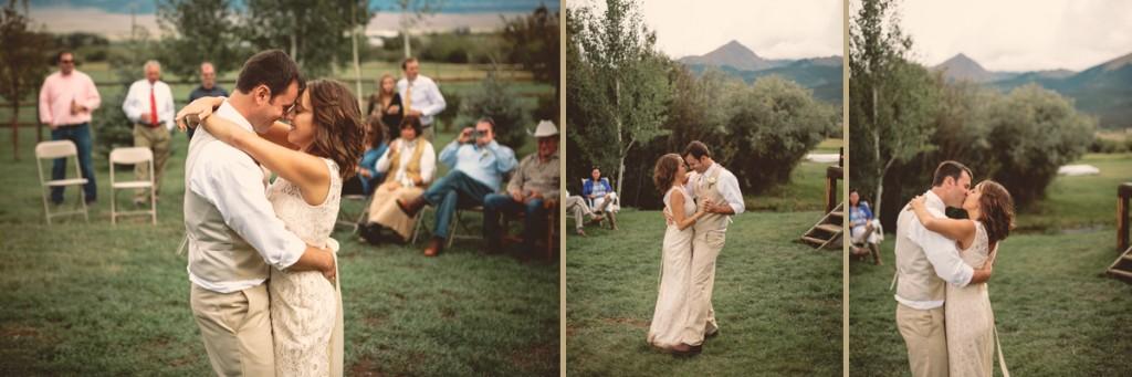 Rustic-County-Wedding-Westcliffe-CO_25