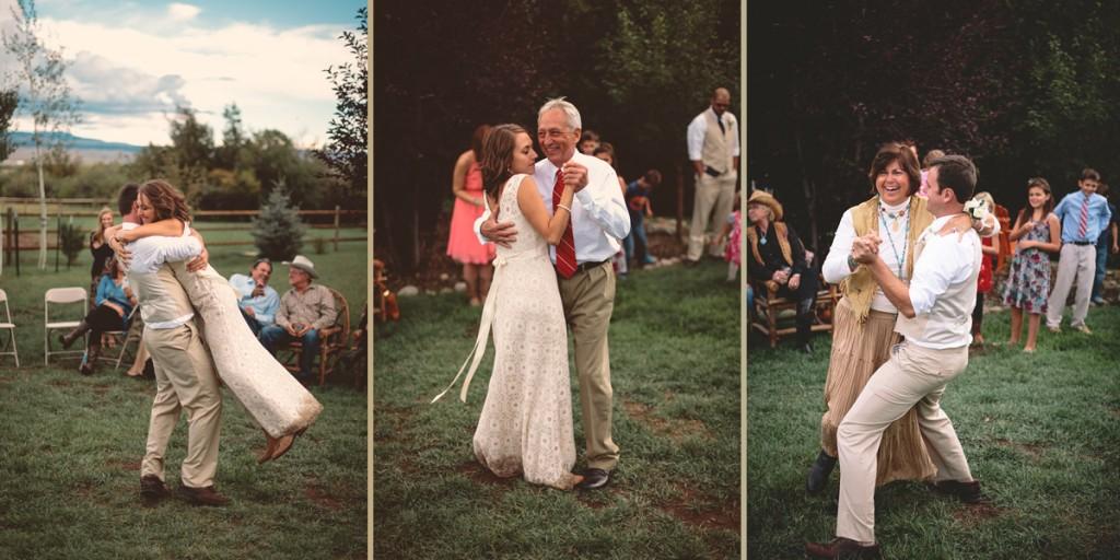Rustic-County-Wedding-Westcliffe-CO_26