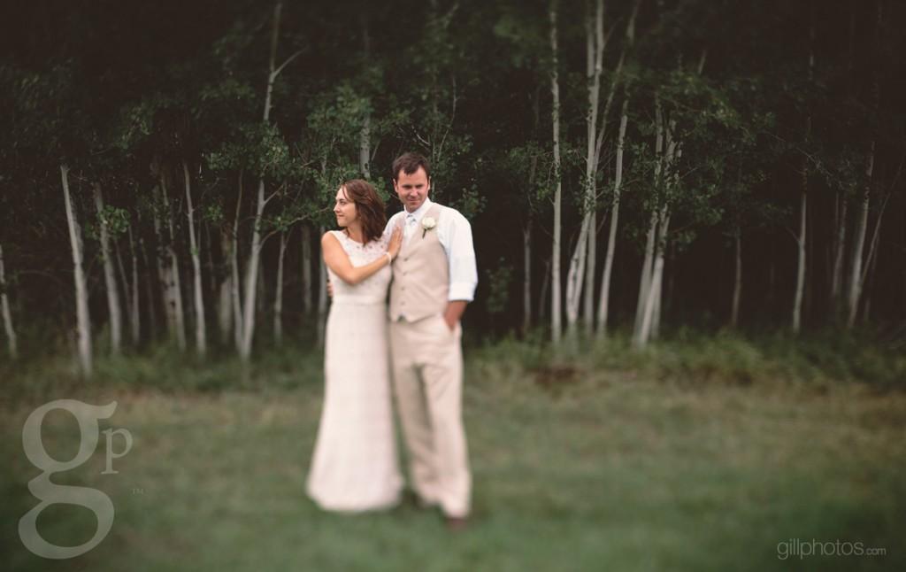Rustic-County-Wedding-Westcliffe-CO_27