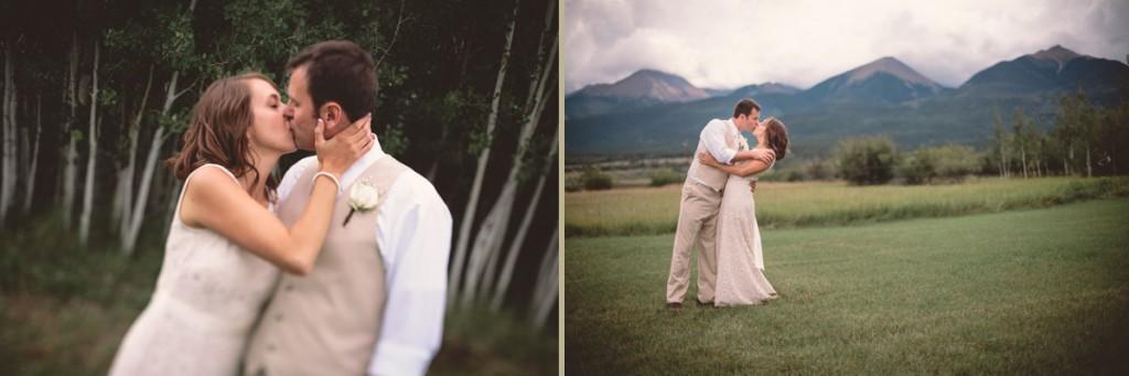 Rustic-County-Wedding-Westcliffe-CO_28