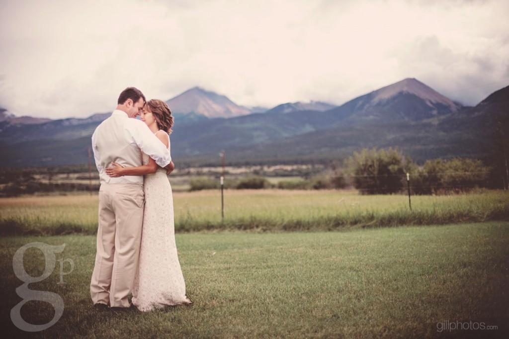 Rustic-County-Wedding-Westcliffe-CO_29