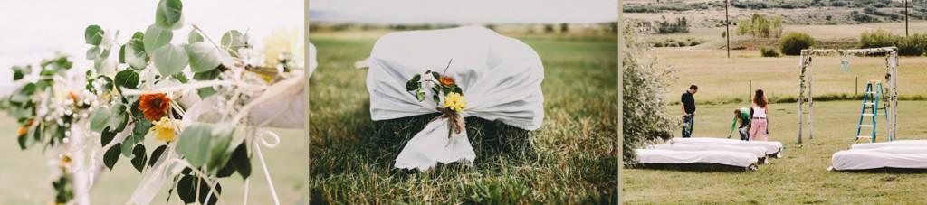Rustic-County-Wedding-Westcliffe-CO_3